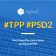Digiteal TPP licence